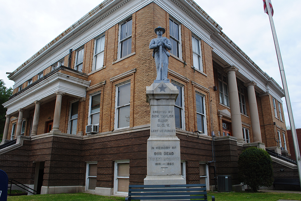 Property Tax Jefferson County Tx